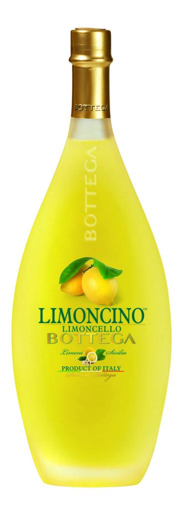 Ricetta Limoncello Fatto Con La Grappa.Limoncino Grappa E Limone Il Gusto Dell Estate L Angolo Del Gusto En Rose