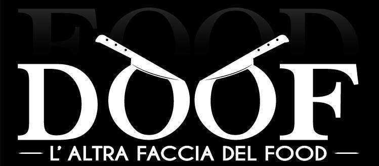 Doof - logo