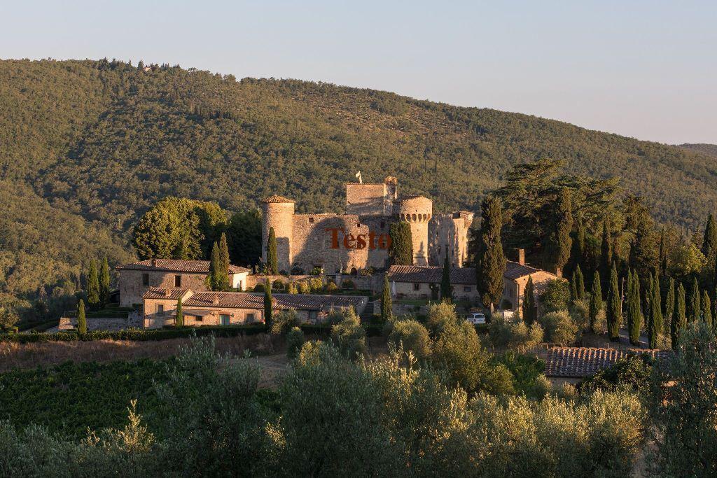 Castello-da-Casanova