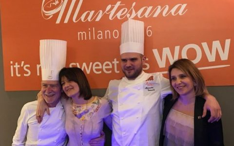 Team Martesana