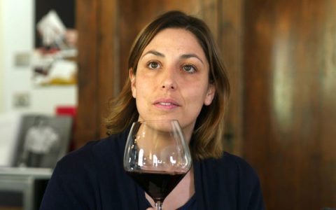 Sara Vezza