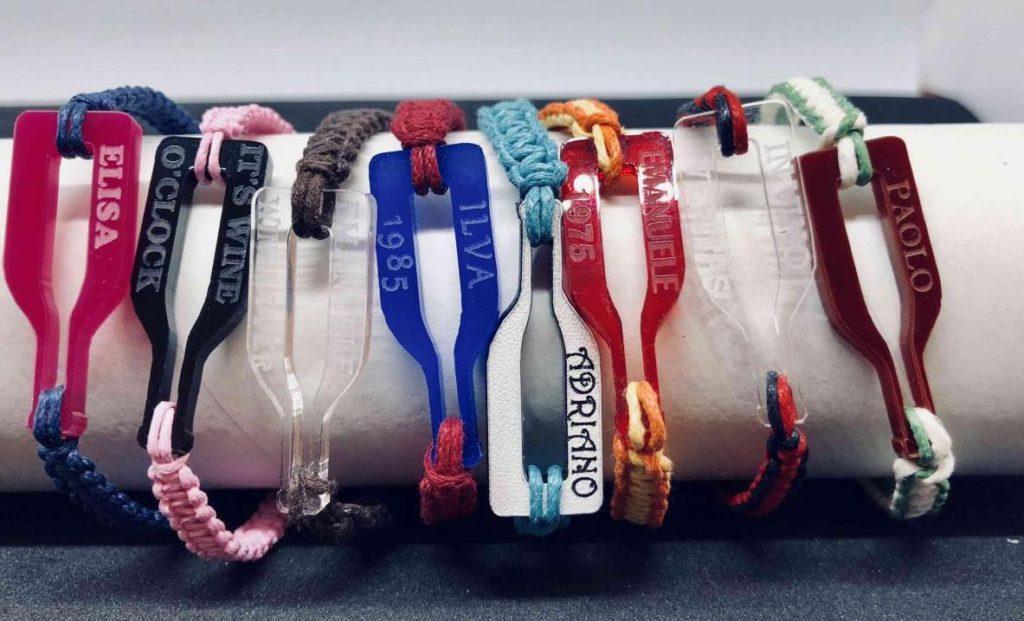 Chablis-braccialetto-con-nome