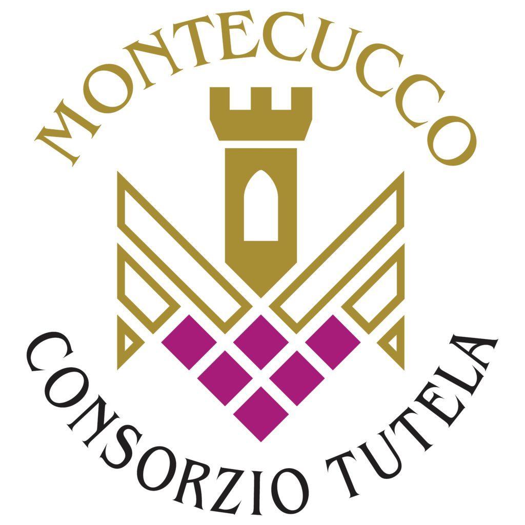 Consorzio Montecucco logo