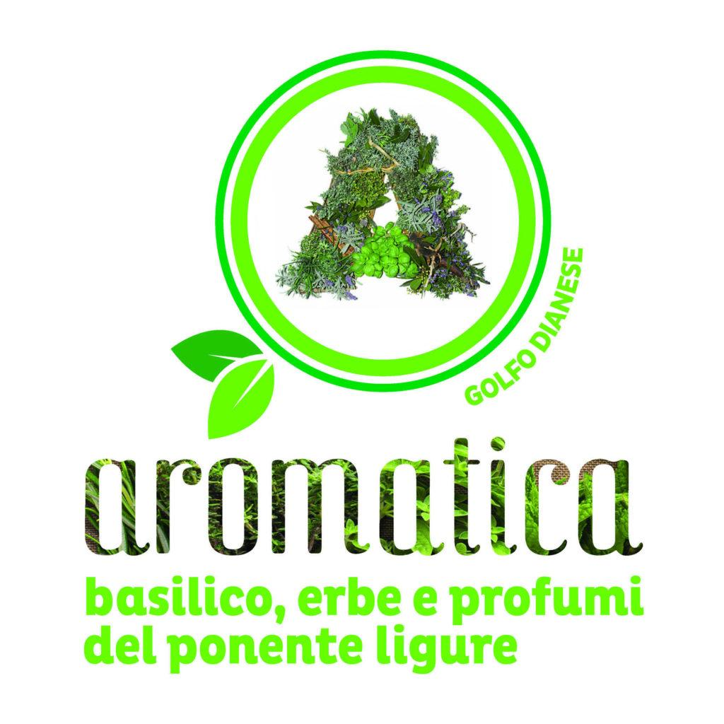 Logo+Aromatica