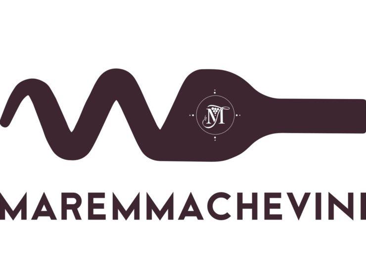 Maremmachevini logo