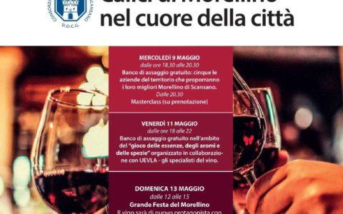 Morellino_WineMi