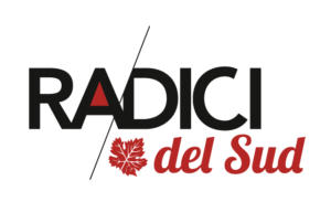 Radicidelsud_logo