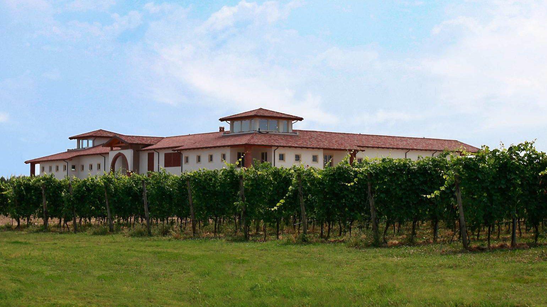 Azienda agricola Le Morette