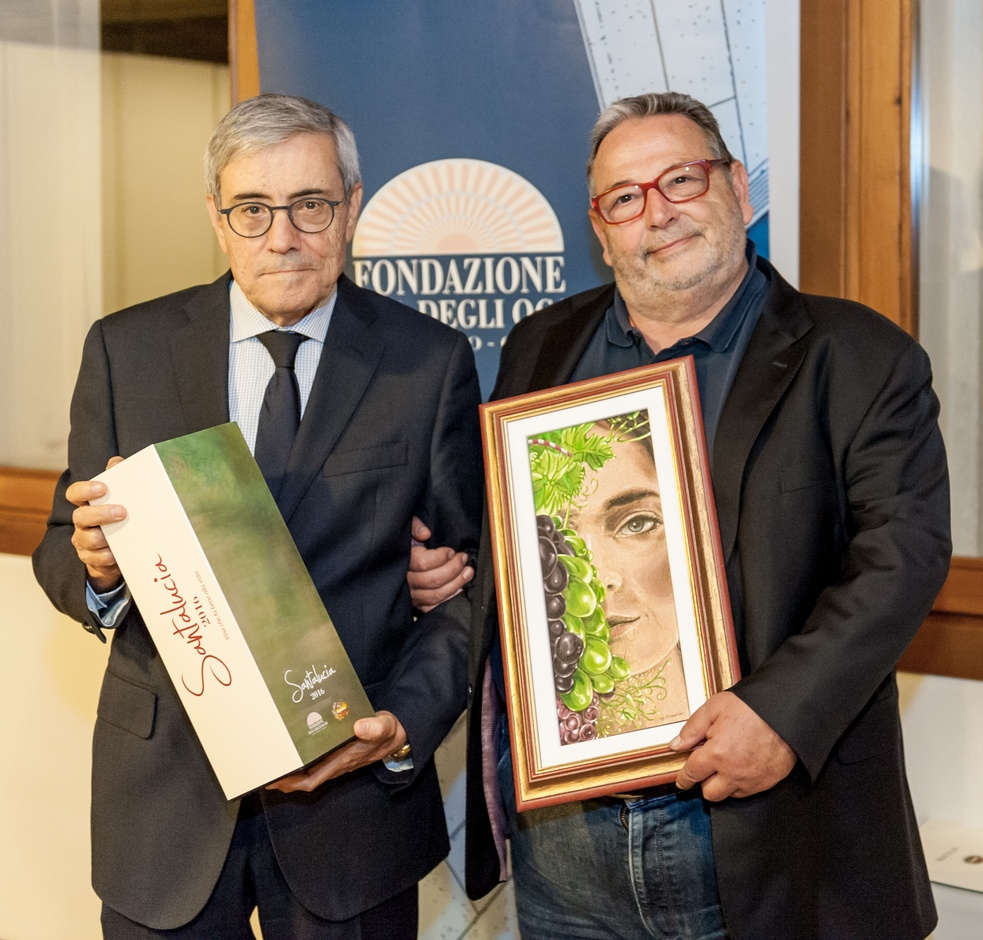 Presidente-FBOV-Di-Falco-Fausto-Maculan