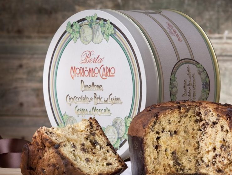 panettone-cioccolato-e-bric-del-gaian_0