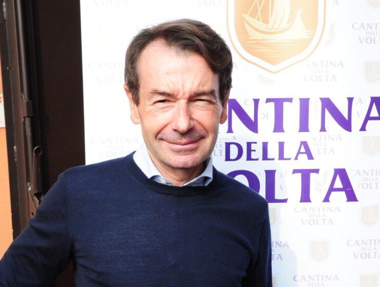 Christian Bellei