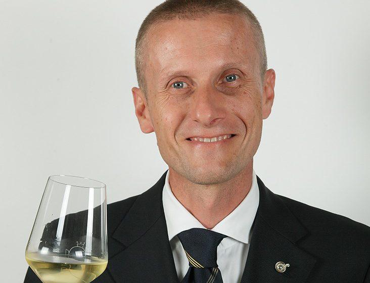 Marco Aldegheri