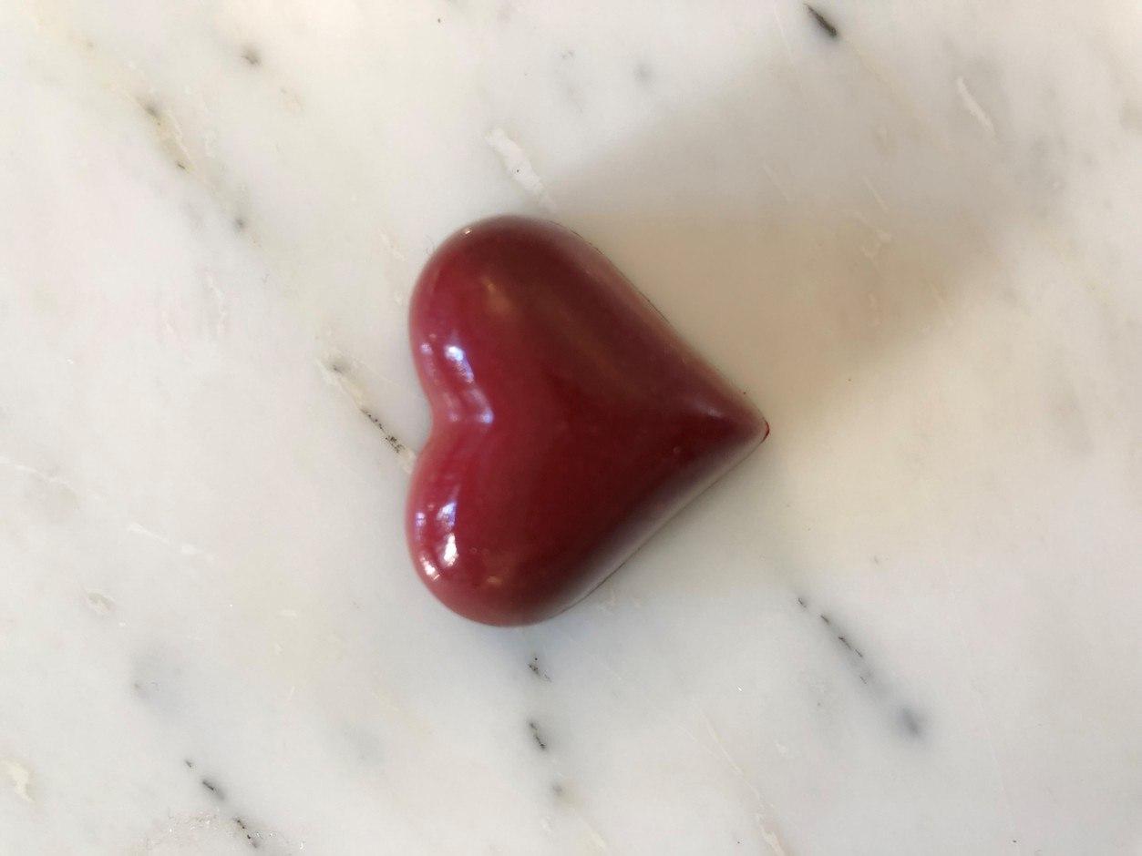C&Q San Valentino
