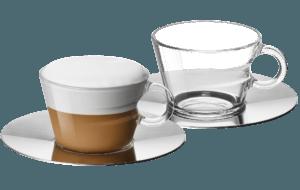 Tazze VIEW Cappuccino