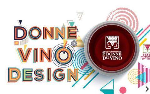 donne-vino-design-logo