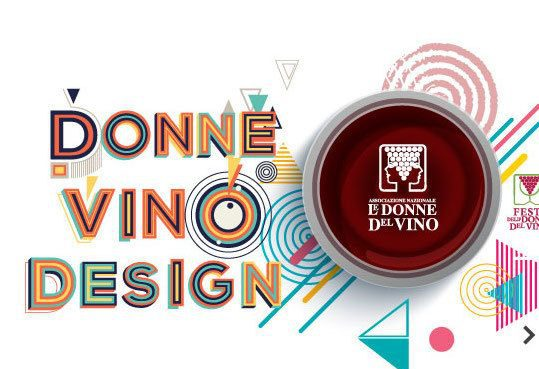 donne-vino-design-logo