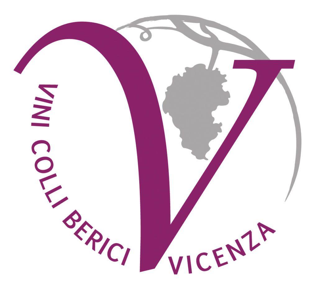 Logo Consorzio Colli Berici
