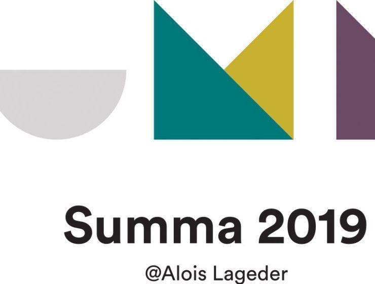 Summa 2019