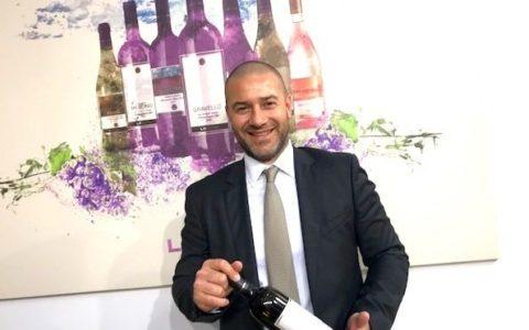 Paolo Librandi