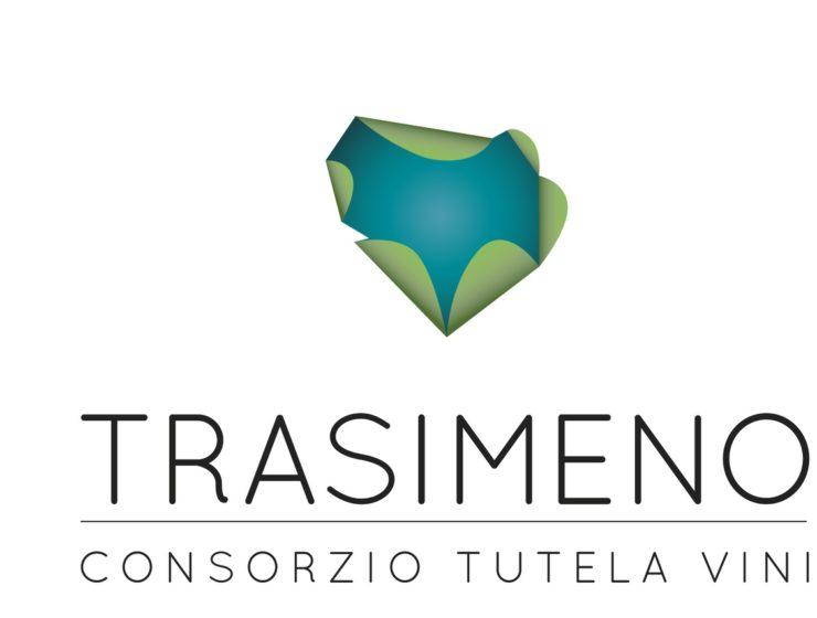 logo_trasimeno