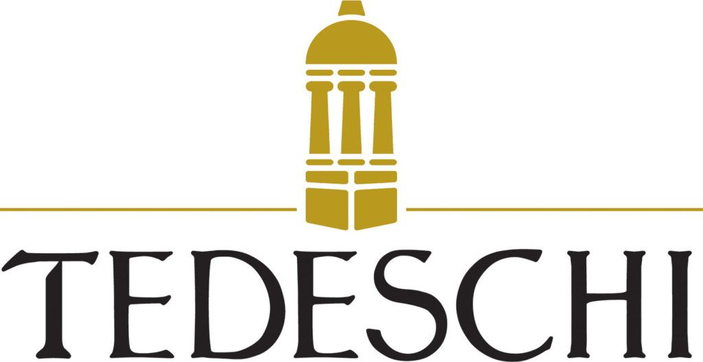 Tedeschi logo