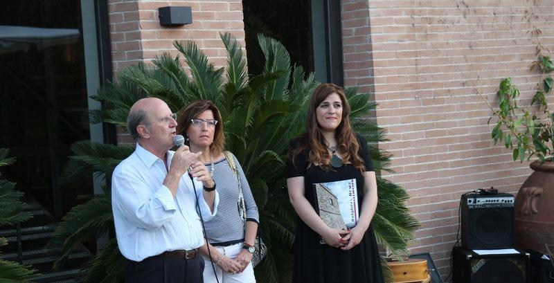 Compleanno bolgheri news 2014, 5 anni alla cantina sassicaia