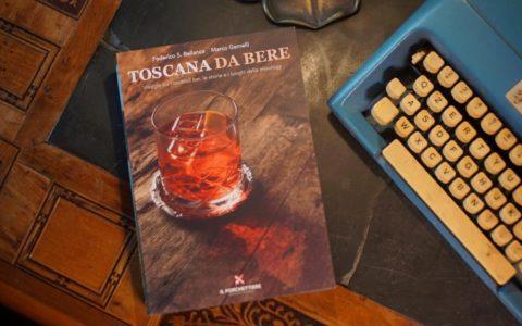 Toscana da Bere