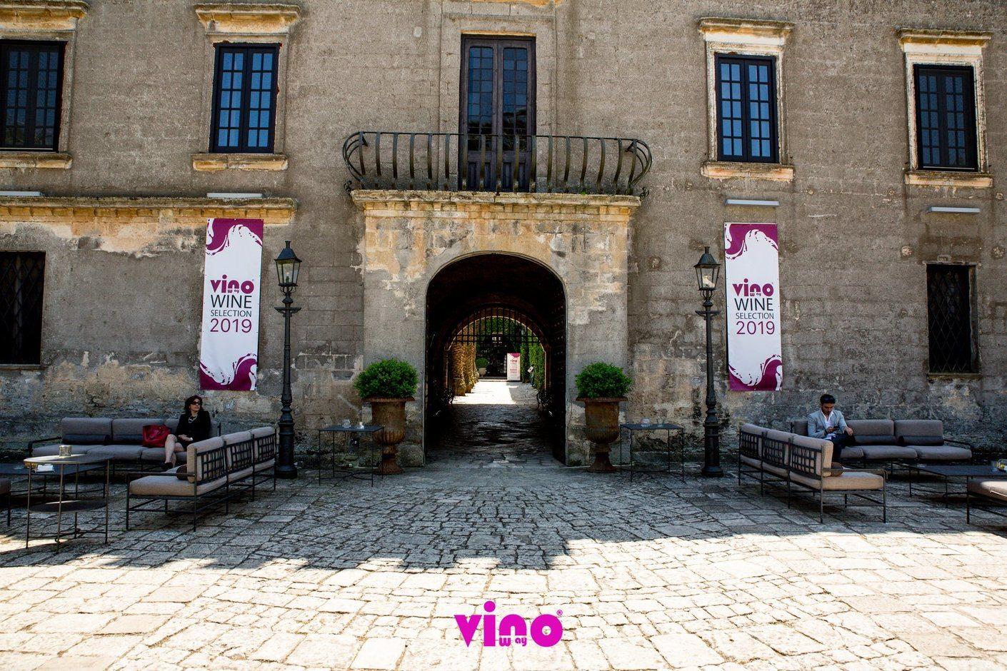 Vinoway-Wine-