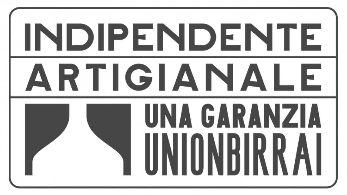 Marchio-artigianale-indipendente