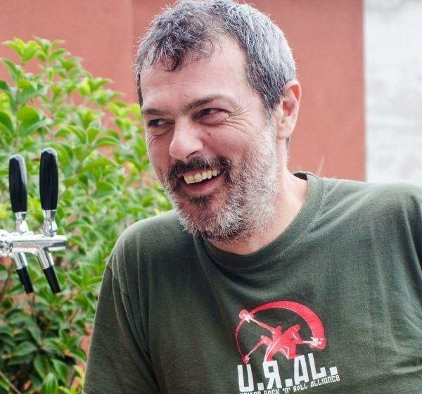 Vittorio-Ferraris-Direttore-Generale