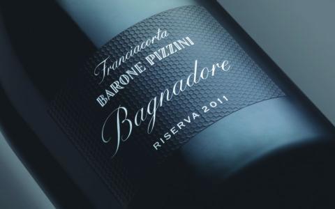 Bagnadore 2011