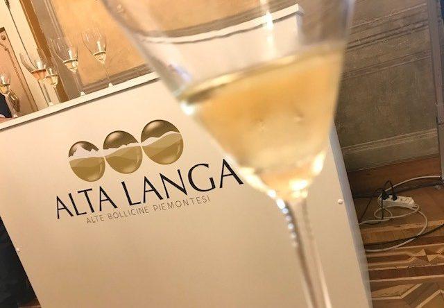 Alta Langa a Milano