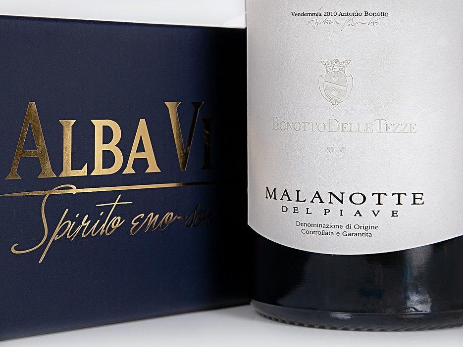 albavitae-2019