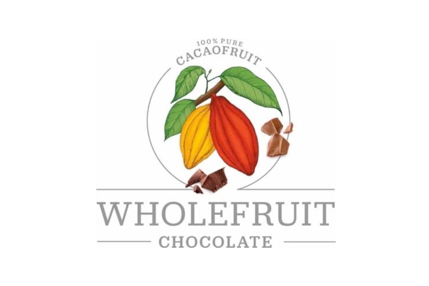 logoWF Chocolate